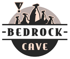 Bedrock Cave Hotel Cappadocia